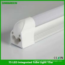 Ce T5 LED luz integrada do tubo 1.2m