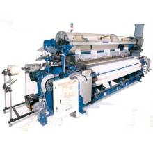 High Speed Terry   Rapier Loom