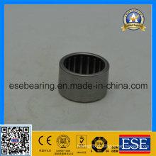 Rolamento de rolo de agulha de alta velocidade (HK2520)