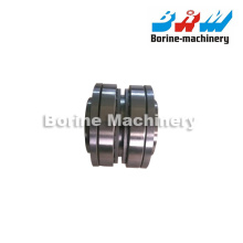 AB12603 LM501334SD 469384R91,518819R91,469838R91 Square Bore Double Tapered bearing