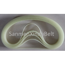 PU Timing Belt for Industrial Machine