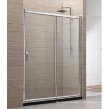 Shower Screen (DXB-2)