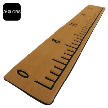 EVA Marine Foam 36 inch Fishing Ruler