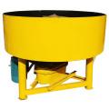 compressed clay blocks machines price in kerala