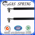 OEM all kinds of hot selling designed damper gas spring