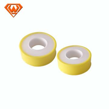 водонепроницаемая лента уплотнения резьбы PTFE