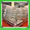 Fabricants de cages d'oiseaux populaires et de bonne qualité en Chine