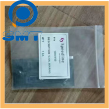 MPM PARTS SPEEDLIND 1000150 SLIDER BEARING