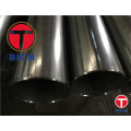GB/T 24187 Cold-Drawn Precision Single Welded Steel Tubes