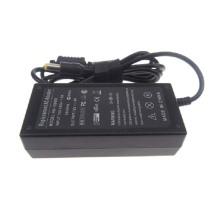 Adaptador de Alimentação Universal 12V 4A AC adapter