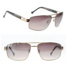 Новые солнцезащитные очки нового типа / Модные солнцезащитные очки