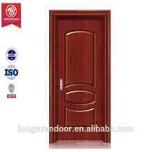 Skin door, front door design, hdf prices, designs door                                                                         Quality Choice