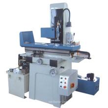 Auto-hydraulische Präzisions-Oberflächenschleifmaschine (MY820 Tischgröße 200x500mm)