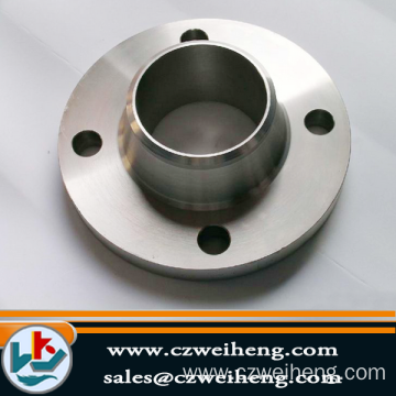 DIN standard flange Carbon Steel Flange/ threaded flange/ socket weld flange