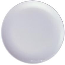 "Melamine""Invisible Series""Melamine Tableware/Durability Tableware (WTA018)"