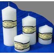 church candles flameless candles window candles