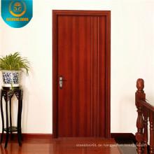 Hochwertige Simplystyle PVC-Tür