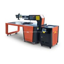 Máquina de solda a laser multifuncional CSHG300 300w