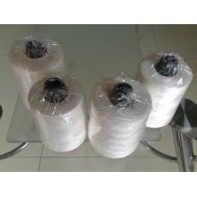 40 Degree Water Soluble Sewing Thread 40s/2