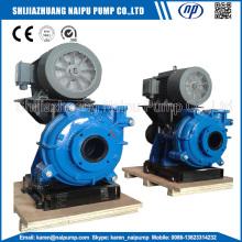 Pelepasan efluen cv drive slurry pumps