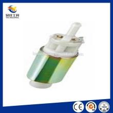 Pompe à essence électrique de 12V haute qualité / pompe à essence