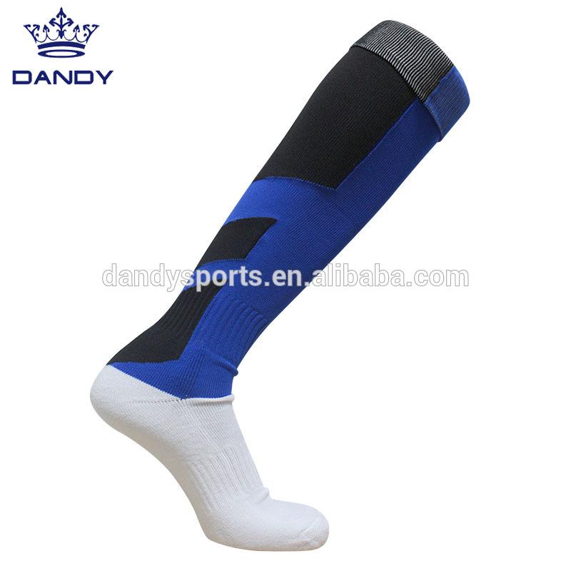 rugby socks