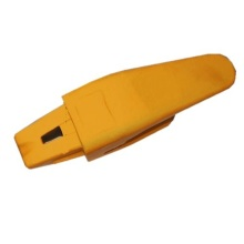Excavator Bucket Teeth Adapters