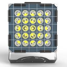 Luz de estadio LED 400W