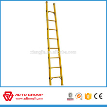 6m ladder aluminium,lightweight step ladder,aluminium stair