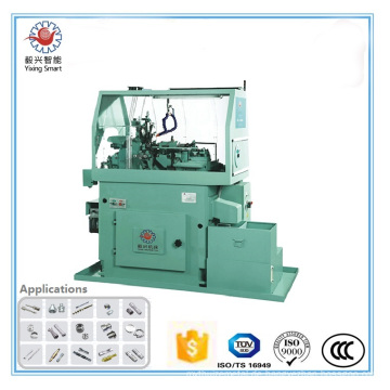 China Lieferant maßgeschneiderte Taiwan High Percision Auto CNC Drehmaschine Bearbeitung für Drehen Teile