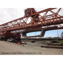240t-40m Separate Concrete Bridge Crane (JQ-03)