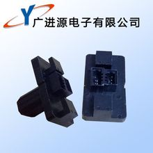 SMT Spare Parts CM402 Feeder Power Interface N510022120AA