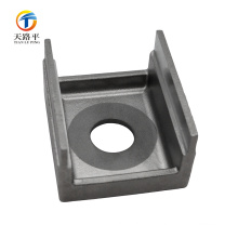OEM metal stamping supporting