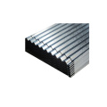 Color Coated Corrugated Tile for Building Roofing Sheet
