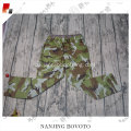 Kinder in camo Plastik Design Baby Hose