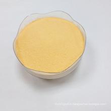 Aliments de beauté Konjac Powder Drink