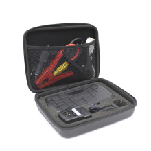 Hard rainproof protective EVA tool case for electronic products