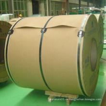 Aluminium Coil (1000Series)