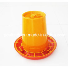 Different Size Automatic Chicken Feeder