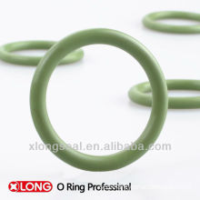 Unique New Popular Seal XiaMen O Rings