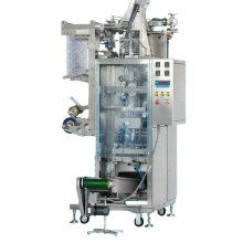 Sauce Doypack Filling Machine /Packing Machinery