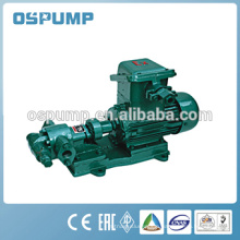 OCEAN Brand gear pumps hydraulic oil