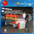 Hky Automatische Stahldachformmaschine