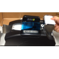 Guangzhou Wholesale Automatic Card Counter / High Speed EMP1200 RFID Card Counter