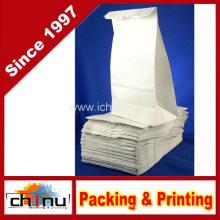 Mini Paper Bags (220101)