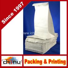 Мини-Бумажные Мешки (220101)
