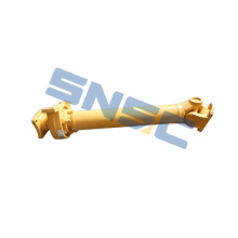 Liugong CLG835 Loader Parts 51C0061 Front Drive Shaft