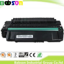 ISO Ce geprüfte Tonerkartusche Mlt-D209L Kompatibel für Samsung Ml2855; Scx4824 / 4826/4828