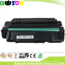 ISO Ce Verified Toner Cartridge Mlt-D209L Compatible for Samsung Ml2855; Scx4824/4826/4828