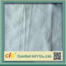 2014 China Jacquard 100% cotton bed sheets
